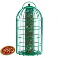 Squirrel Proof Nut Feeder