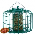 Squirrel Proof Mini Nut Feeder
