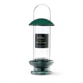 Water Tower Feeder - Green