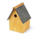 Oakwell Nest Box